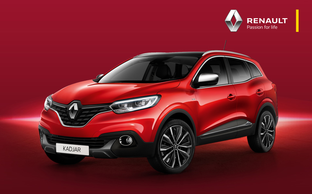 renault kadjar 4x4 scopri kadjar life energy tce 130 concessionaria renault dacia paglini. Black Bedroom Furniture Sets. Home Design Ideas