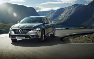 renault-talisman-lfd-ph1-image-video-film-produit.jpg.ximg.l_12_m